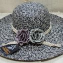 CLAM001 – Classic Hat  for  Woman