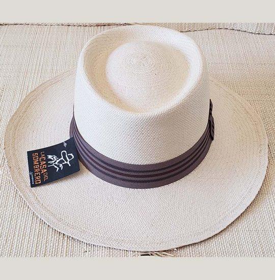 91132521f87b8 La Casa del Sombrero – Catacaos – Piura – Perú