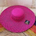 NRHLA002 – Sombrero NARIHUALÁ