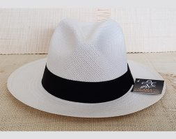 PAN001-Hat  PANAMA