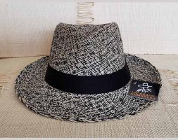 PAN004-Hat  PANAMA