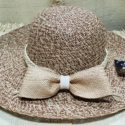 CLAM005 – Classic Hat for Woman