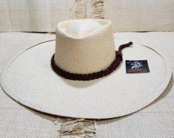 CHA007 – Hat CHALÁN