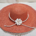 CROM003 – Sombrero CROCHET de MUJER