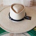 CHA008 – Sombrero CHALÁN
