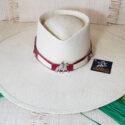 CHA005 – Sombrero CHALÁN