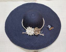 Sombrero NARIHUALA – NRHLA009