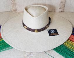 CHA012 – Sombrero CHALÁN