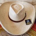 CAT001 – Sombrero CATACAOS