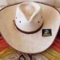 CAT002 – Sombrero CATACAOS