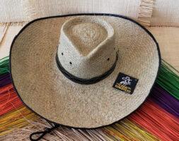 CAT003 – Sombrero CATACAOS