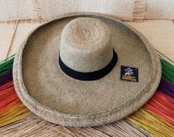 CHO001 – Sombrero CHOLÓN