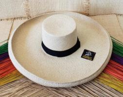 CHO002 – Sombrero CHOLÓN