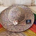 CLAM022 – Sombrero CLÁSICO DE MUJER