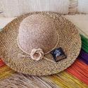 CLAM024 – Sombrero CLÁSICO DE MUJER