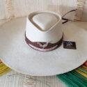 CHA019 – Sombrero CHALÁN