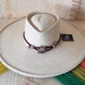 CHA015 – Sombrero CHALÁN