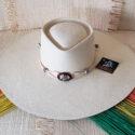 CHA016 – Sombrero CHALÁN