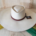 CHA018 – Sombrero CHALÁN