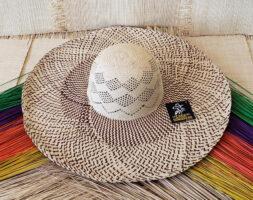 NRHLA012 – Sombrero NARIHUALÁ