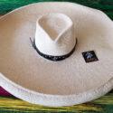 CHO003 – Sombrero CHOLÓN